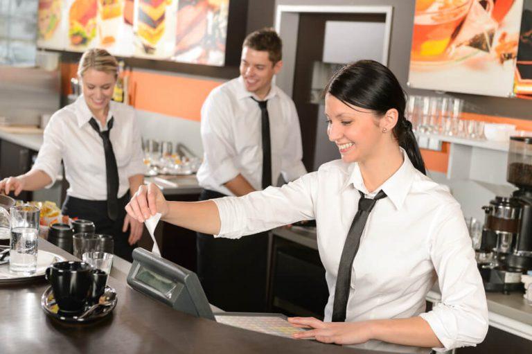Confira o passo a passo do fluxo de caixa do seu restaurante!