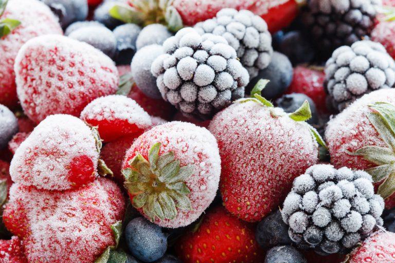 Você sabe como e por que fazer o controle de temperatura de alimentos?
