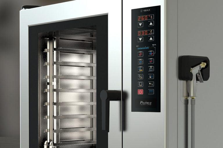 forno combinado fornos combinados