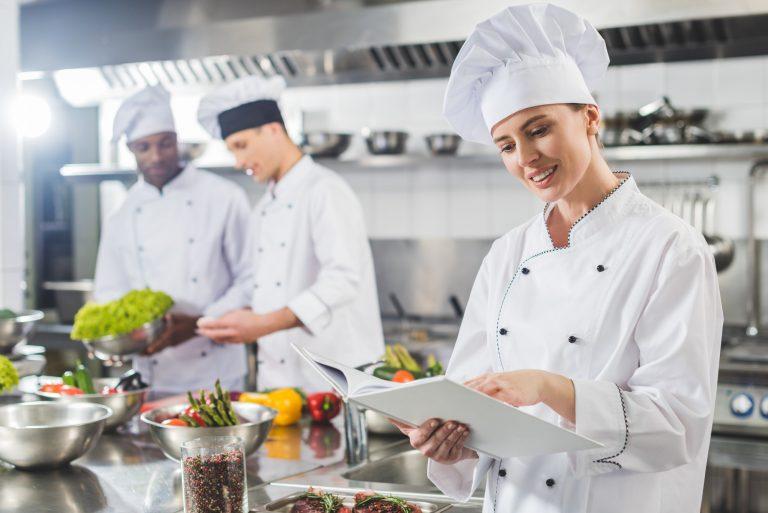 segurança alimentar