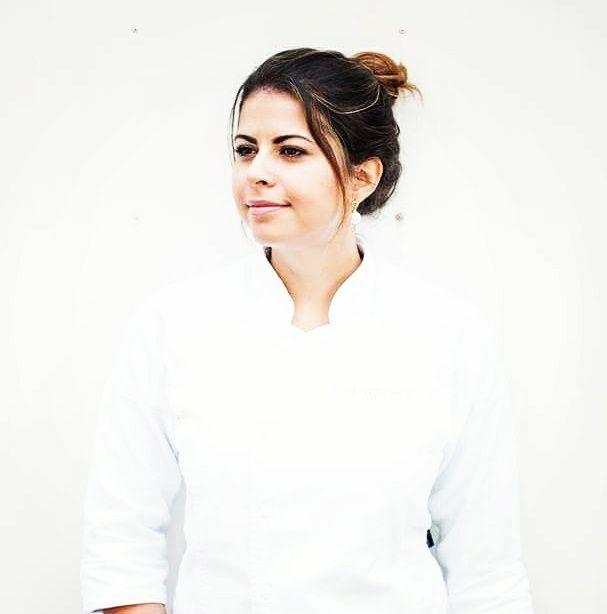 Entrevistada | Priscila França