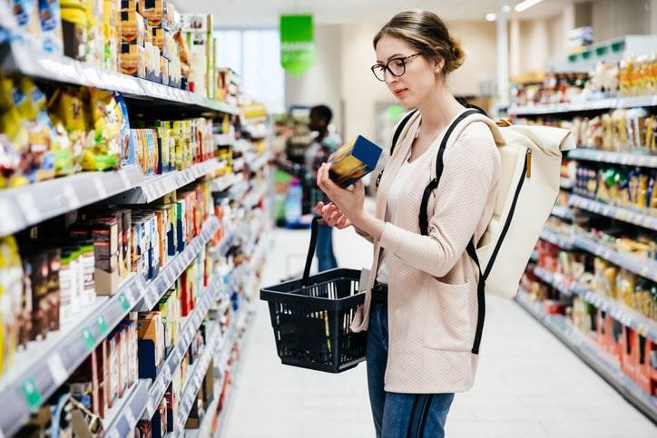 Entenda a importância da embalagem como diferencial competitivo