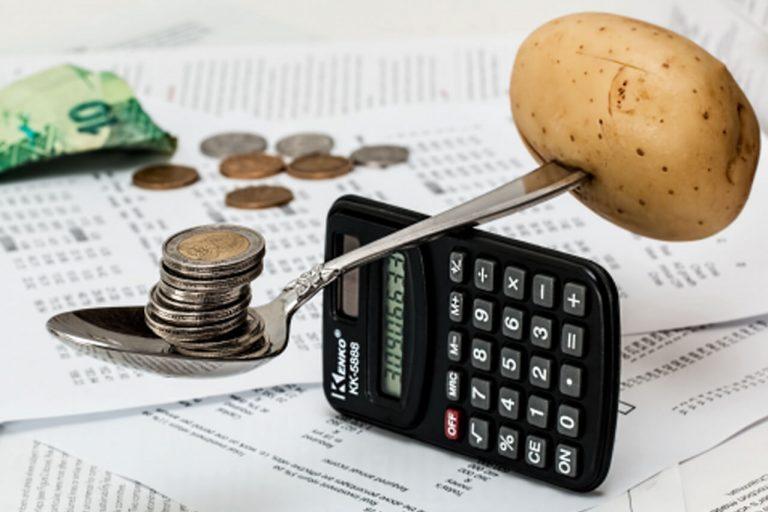 diminuir custos em operação de cozinha profissional